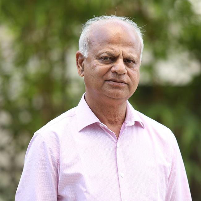 Chairman-Udai-Kant-Mishra