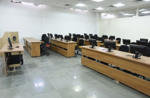 school-computer-lab
