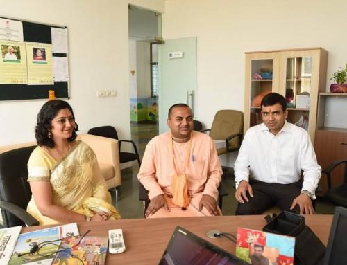 Geeta Global School
